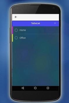 Document Scanner App - Qr Code screenshot 5