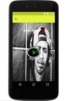 musica rap y hip hop español Poster ...