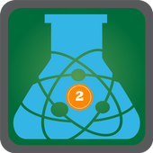 Chemistry Lessons - 2 icon