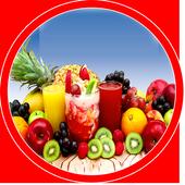 Beneficios de las Frutas icon