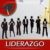 Curso de Liderazgo icono