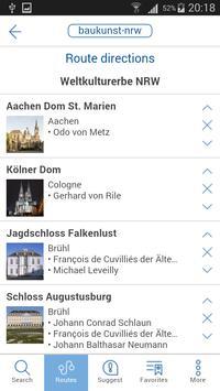 baukunst screenshot 1