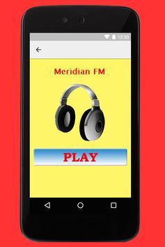 UK Online Radio apk screenshot