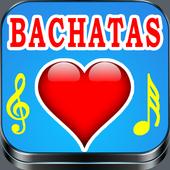 Bachata Music Free Online icon