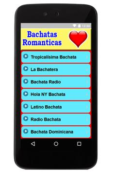 Bachata Music Free Online poster