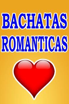 Bachata Music Free Online apk screenshot