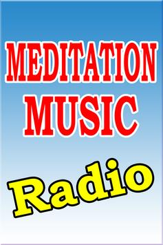Meditation Music Radio Stations screenshot 2