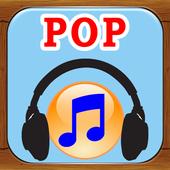 Musica Pop de los 80 icon