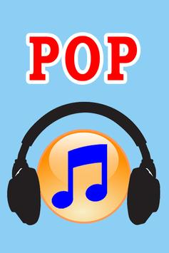 Musica Pop de los 80 screenshot 2