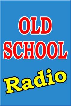 Old School Music Radio screenshot 2