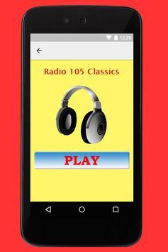 Radio Italy Live screenshot 1