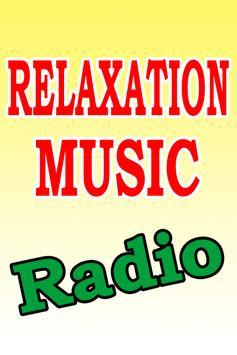 Relaxation Music Free Radio screenshot 2
