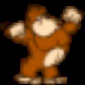 JuegoDivertido icon