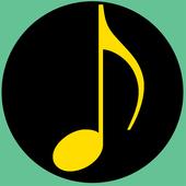 SHAMc 2014 icon