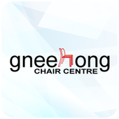 Gnee Hong Furniture icon