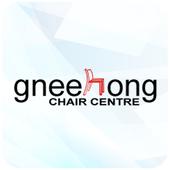 Gnee Hong Furniture icon