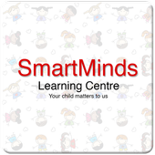 SmartMinds Learning Centre icon