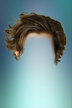 Man Hairstyles Suits Editor APK Download - Free Photography APP for ...