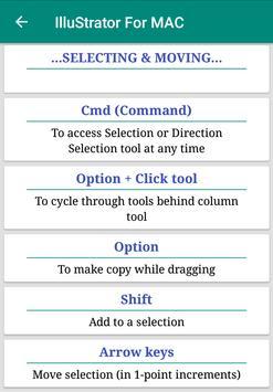 Shortcut Key - Computer screenshot 3