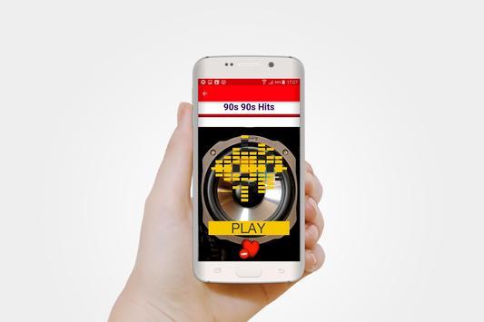 AM FM Radio - FM Radio Free - FM Player apk screenshot