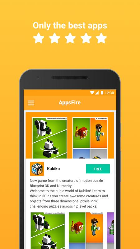 Appsfire apps 100 free apk download free entertainment app for appsfire apps 100 free apk screenshot malvernweather Images