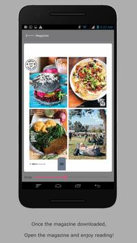 Latest Cooking Magazines - May Editions screenshot 4