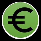 MyInvoice icon