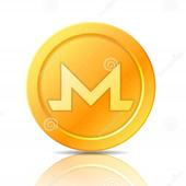 Monero Free Maker icon