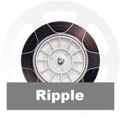Ripple Maker App icon