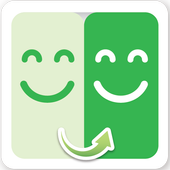 Guide Azar Video Chat icon