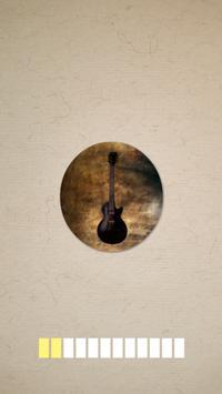 Latest Instrumental Ringtones - 2018 poster