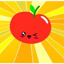 APK frutta esplosione Collegare gioco