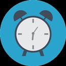 APK Interval reminder timer