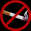 APK quit smoking