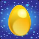 APK Tamago uovo di Natale