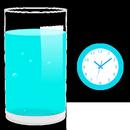 APK Bere acqua allarme promemoria