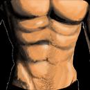 APK abs workout