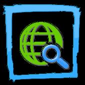 AdNetwork Integration Test icon