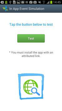 AdNetwork Integration Test poster