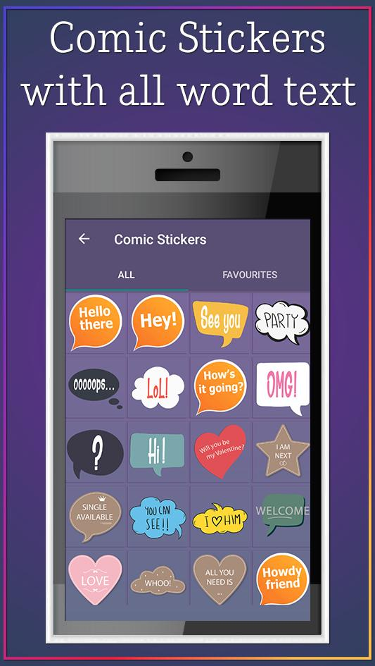 stickers for instagram for android apk download stickers for instagram for android
