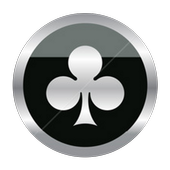 Clubs - Card Game icon