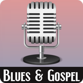 Blues Gospel singing lessons icon