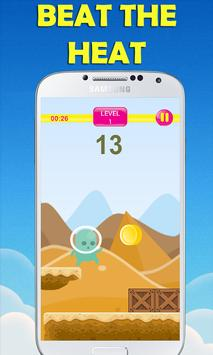 Zinga Jump apk screenshot