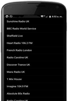 absolute radio app stations fm app free online 1 2 (Android