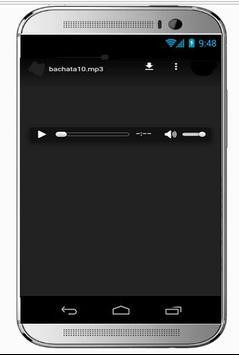 sonnerie de bachata music pour portable gratuit » Télécharger des