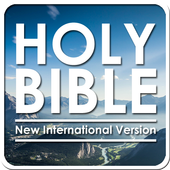The Holy Bible : Free Offline Bible icon
