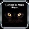 Hechizos De Magia Negra-icoon