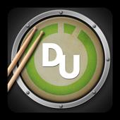 Virtual Drums icon