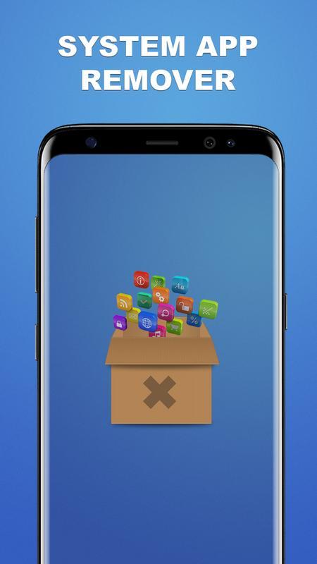 system app safe remover apk