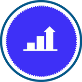 Learn Sales Planning icon